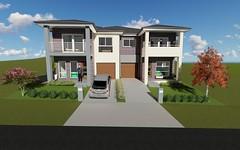 36 Orion Street, Campbelltown NSW