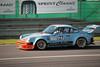 AvD Oldtimer Grandprix 2017 Nürburgring - Porsche 934/5 Dr. Afschin Fatemi (wolfgangzeitler.selb) Tags: avd oldtimer grandprix 2017 nürburgring porsche 9345 dr afschin fatemi