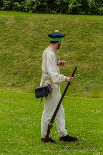 170720 Fort Lennox Lieu historique national du Canada-1367