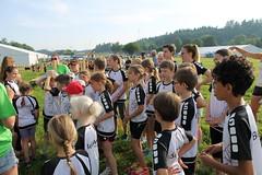 KTF2017_Jugend_0009