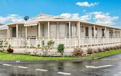 156/81 Kalaroo Road, Redhead NSW
