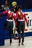 DSC_0260.jpg (sebastiencadorette) Tags: speedskating canada race fast speed action sport olympic selection nikon sigma