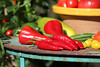 CKuchem-5601 (christine_kuchem) Tags: bauerngarten biogarten bioqualität ernte erntezeit fleischtomate garten gemüse gemüsegarten grün gurke nutzgarten paprika peperoni pflanze rarität sommer sorte sorten sortenvielfalt tomate vielfalt zucchini bio biologisch frisch gelb gesund lecker natürlich orange reif rot selten unbehandelt