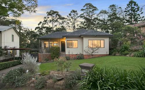 6 Jillong St, Rydalmere NSW 2116