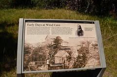 _DSC1442 (cklingenberg) Tags: south dakota windcave blackhills custer state park