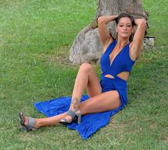 Miriam 11 (@Nitideces) Tags: elegancia elegance moda fashion glamour belleza beauty beautiful cute sexy retrato portrait chica girl mujer woman modelo model sensual gente people guapa jolie cool nice nicegirl nitideces nitidecesdemiguelemele