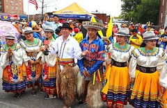 """20170806.Ecuadorian Parade • <a style=""""font-size:0.8em;"""" href=""""http://www.flickr.com/photos/129440993@N08/36472390440/"""" target=""""_blank"""">View on Flickr</a>"""