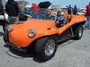 1967 Volkswagen Dune Buggy (splattergraphics) Tags: 1967 volkswagen dunebuggy volksrod vw mgb carshow cruisinoceancity oceancitymd