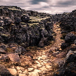 Pingvallavatn - Iceland - Landscape photography thumbnail