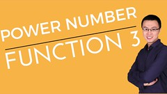 WHAT IS POWER FUNCTION [PART 3] - ALGEBRA FOR A LEVEL IB IGCSE (Happymath _ Math Teacher) Tags: alevel alevelsubject algebra aslevel aa âa calculus easymaths fastmath math mathematician mathquiz mathproblemsolver maths mathformulas mathsonline mathforkids mathsproject mathematics mathtutoronline mathtricks mathsquestion mathssolution mathwordproblems mathworksheets mathtest a â grade khanacademy khanacademymath khan learnmath prealgebra mentalmath 3rdgrademath 7thgrademath trigcalculator internationalschool triggraphs googlemath onlinemath discretemathematics geometricshapes geometryformulas trigonometryformulas