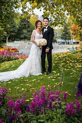 2K1A0668 (Traejae Photography) Tags: wedding marrage groom bride alaska acnhorage ceremony reception subaru sti lightroom canon 5d 5div sony a7 a7sii