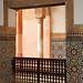 0065   SAADIER-GRÄBER, Marrakesch