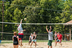 Volleyball-2017 (66 of 314)