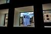 kING - neue Kultur- und Kongresshalle in Ingelheim (KangarooCharlie) Tags: events architecture ingelheim neuermarkt veranstaltungshalle wbz weiterbildungszentrum king