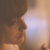 46o290817 (photo & life) Tags: paris france ville city rue street streetphotography portrait humanistphotography women modèle model beauty photography photolife™ jfl fujifilm fujinon fujifilmxpro2 56mm fujinonxf56mmf12rapd squareformat squarephotography colors europe