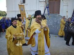 Праздник святителя Феодосия Черниговского (16)