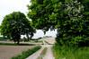 DSC_9782 (sebastianwerba) Tags: werba wandern beutelsbach aidenbach niederbayern natur bayern landkreispassau 11052016