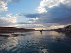 hidden-canyon-kayak-lake-powell-page-arizona-southwest-9292