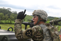 170817-A-IG539-0353 (210th Field Artillery Brigade) Tags: 138far 210thfabde 210thfieldartillerybrigade 2id 2ndinfantrydivisionrokuscombineddivision 580thforwardsupportcompany convoylivefireexercise paju storyrange