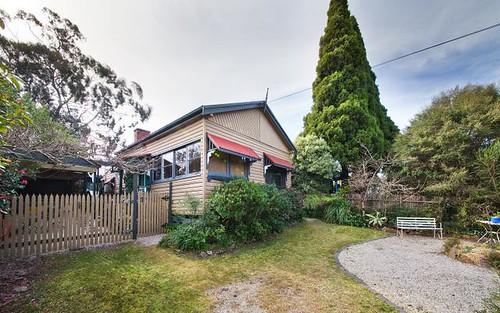 40 Hat Hill Road, Blackheath NSW