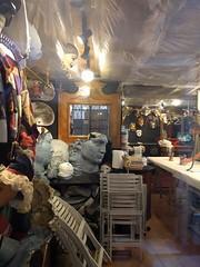 Merchant in Venice 1 - Venice shop, Italy (ashabot) Tags: venice shop merchant merchantofvenice italy window street