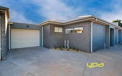 2/9 Dixon Avenue, Werribee VIC