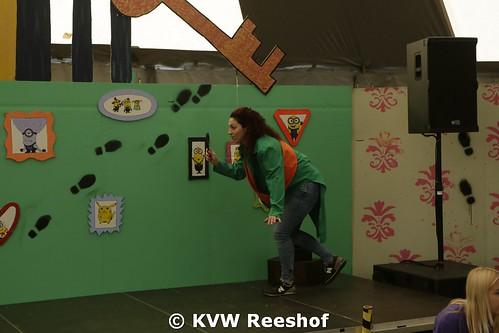 kvw-170821-C (36)