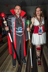 _Y7A9297 DragonCon Monday 9-4-17.jpg (dsamsky) Tags: costumes atlantaga dragoncon2017 marriott dragoncon cosplay 942017 cosplayer monday