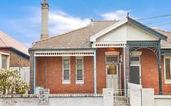 6 Foreman Street, Tempe NSW