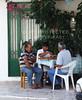 Life 209 Kavousi (pekoart) Tags: κρήτη crete kreta menschen personen people humans ελλάδα griechenland greece tavli backgammon männer men kavousi