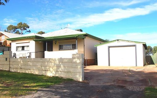 765 Haskard Street, Broken Hill NSW 2880