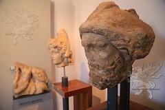 MuseoBarracco2017_15
