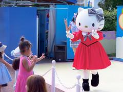 P9030971.jpg (mono0x) Tags: ハローキティ サンリオ キティ・ホワイト hellokitty kittywhite 所沢市 埼玉県 日本 jp
