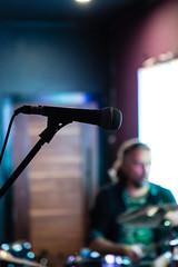 Vacancy (teltone) Tags: liverpool musiciansagainsthomelessness 27club crisis unity homeless fundraiser merseyside sleepingsoul titorsinsignia garethheesom camillaalicesky michaelaldag limerance keithlally