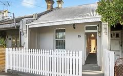 85 Terry Street, Tempe NSW