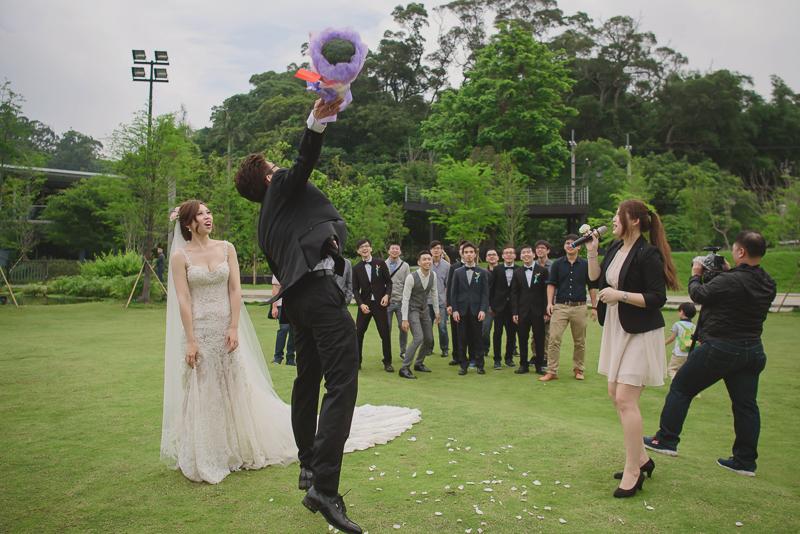 IF HOUSE,IF HOUSE婚宴,IF HOUSE婚攝,一五好事戶外婚禮,一五好事,一五好事婚宴,一五好事婚攝,IF HOUSE戶外婚禮,Alice hair,YES先生,MSC_0054