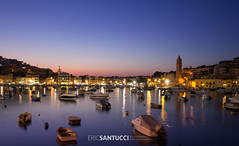 _8250214 (Eric Santucci) Tags: marsaskala malta mediterranean south evening sunset water sea boats afterglow pink scenic attraction dusk wiedilgħajn olympus omd em5 panasonic 14mm f17
