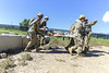 170814-A-BP709-055 (The 4th Infantry Division) Tags: ironhourseweek usarmy fortcarson 4thinfantrydivision 4thid 2ndbrigadecombatteam 2ndbct 52ndbrigadeengineerbattalion 52ndbeb colorado