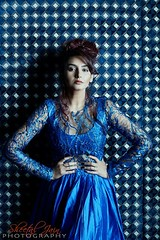 Indian Actress Ragini Dwivedi  Images Set-2 (22)