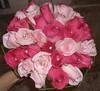 Buquê 011 (BlackDecor) Tags: buquê festas buquênoiva flores arranjos
