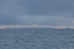 Northern Iceland (David J. Greer) Tags: norwegian sea adventure travel passage cross crossing sail sailing rubicon3 sailtrainexplore adventuresailing iceland north ocean approach