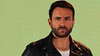 saif ali khan (mjn324) Tags: wallpapers actors bollywood celebrities hero saifalikhan