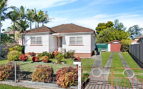 28 Fraser Rd, Canley Vale NSW 2166