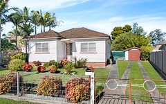 28 Fraser Road, Canley Vale NSW