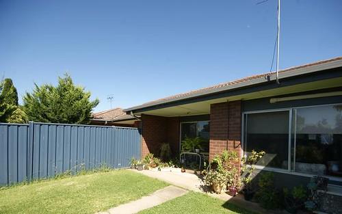 1, 4&6/334-336 Henry Street, Deniliquin NSW