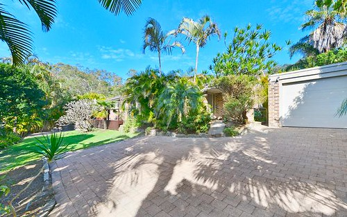 18A The Crescent, North Narrabeen NSW 2101