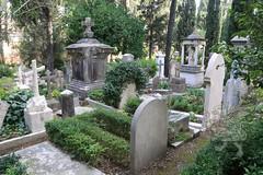 CimiteroAcattolico_35