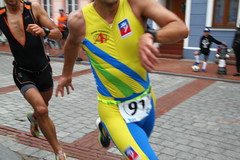 "I Mityng Triathlonowy - Nowe Warpno 2017 (560) • <a style=""font-size:0.8em;"" href=""http://www.flickr.com/photos/158188424@N04/36717078542/"" target=""_blank"">View on Flickr</a>"