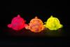 littlelampcompany.com (littlelampcompany) Tags: littlelampcompanycom nath lamp pastel green pastelpink