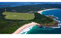Lot 4019, 117 Surfside Drive, Catherine Hill Bay NSW